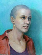 the woman 18x12in oil on canvas.jpg