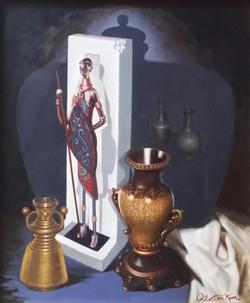 20inx24inStill Life oil painting.jpg