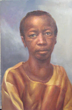 connie 16x12in oil on canvas.JPG