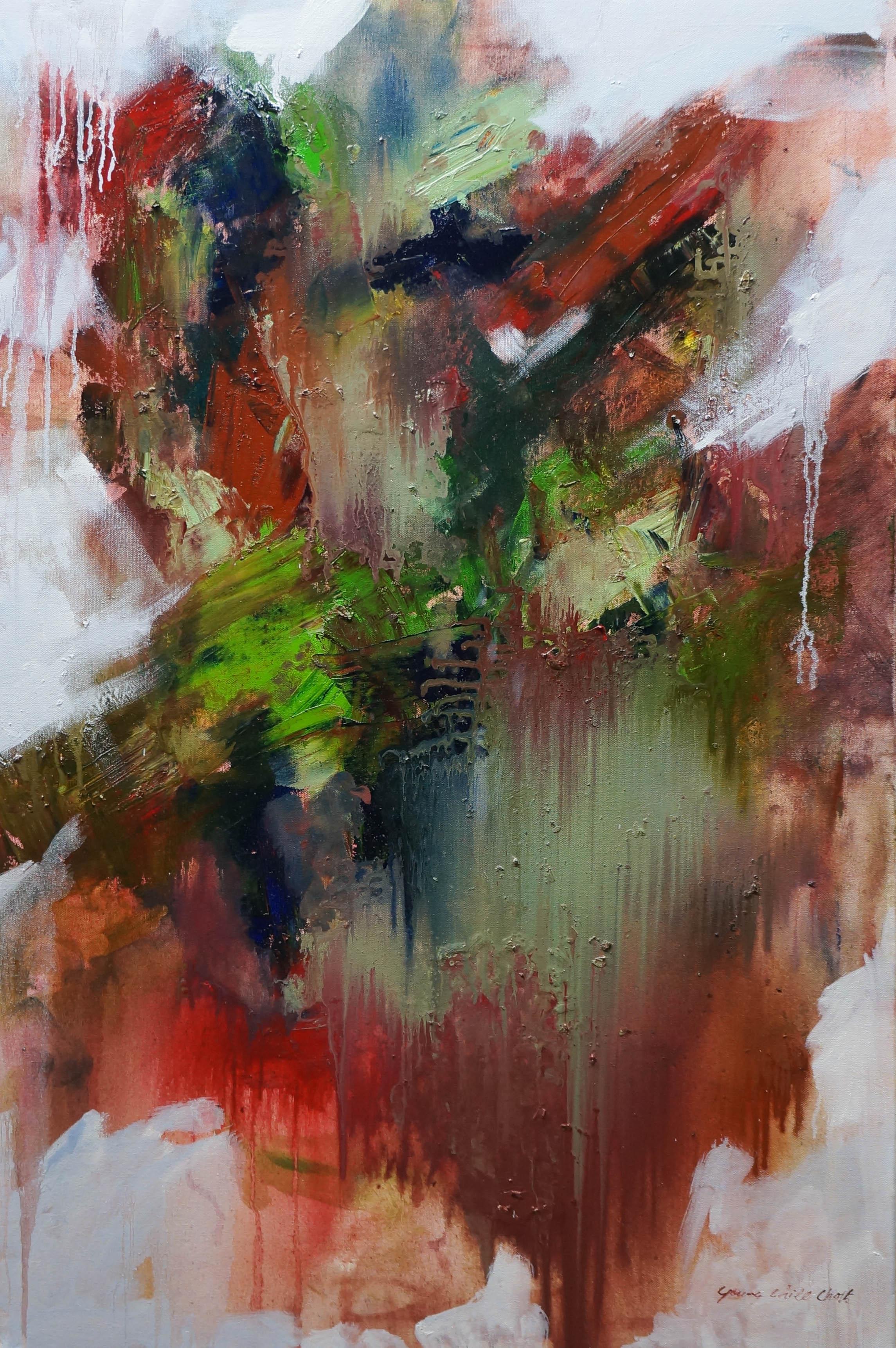 untitled.24x36in.acrylic on canvas.jpg