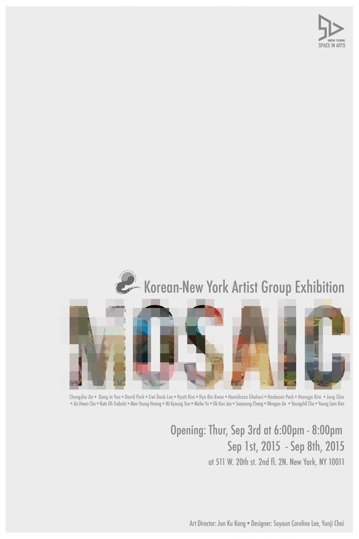 KNYYA_Mosaic_1200_v2.jpg