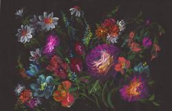 garden flower-1
