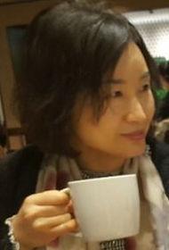 Serena Yeo profile.JPG