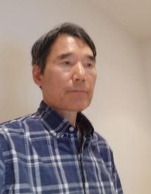 김종석1.JPG