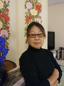 김순옥.jpg