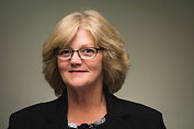 Stacy Malinowski Mustared Seed Ministries