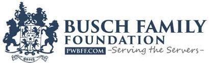 Bush Family Foundation logo.jpeg
