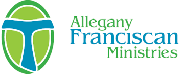 Allegany%20Franciscan%20Ministries%20log