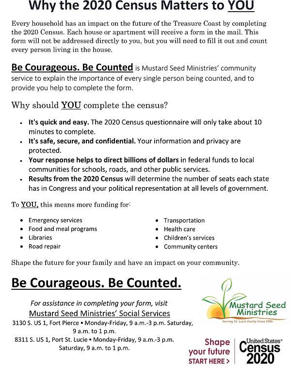 2020 MSM Census flyer-1.jpg