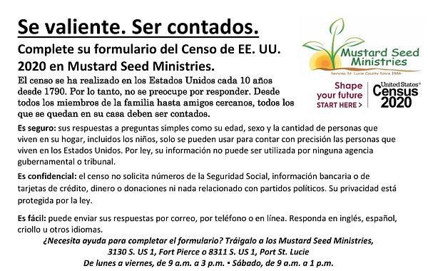 Spanish Census Flyer.jpg