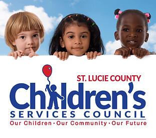 CSC logo 2019.png