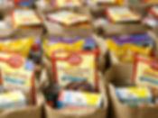 Mustard Seed Ministries Florida