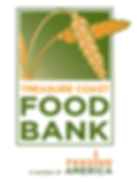 Treasure-Coast-Food-Bank Logo.jpg