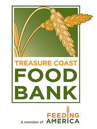 Treasure-Coast-Food-Bank Logo.jpg