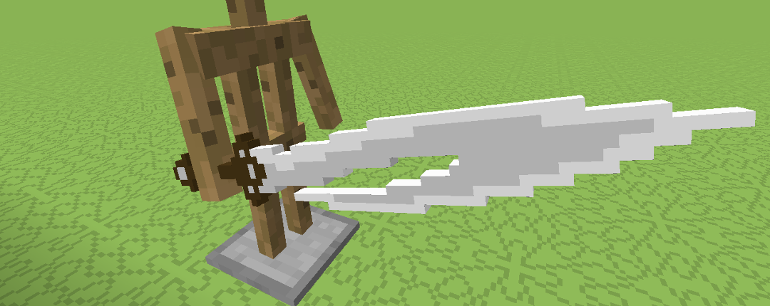 Sword Item #1.png