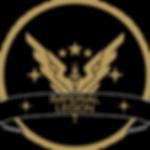 USI_IL_Logo.png