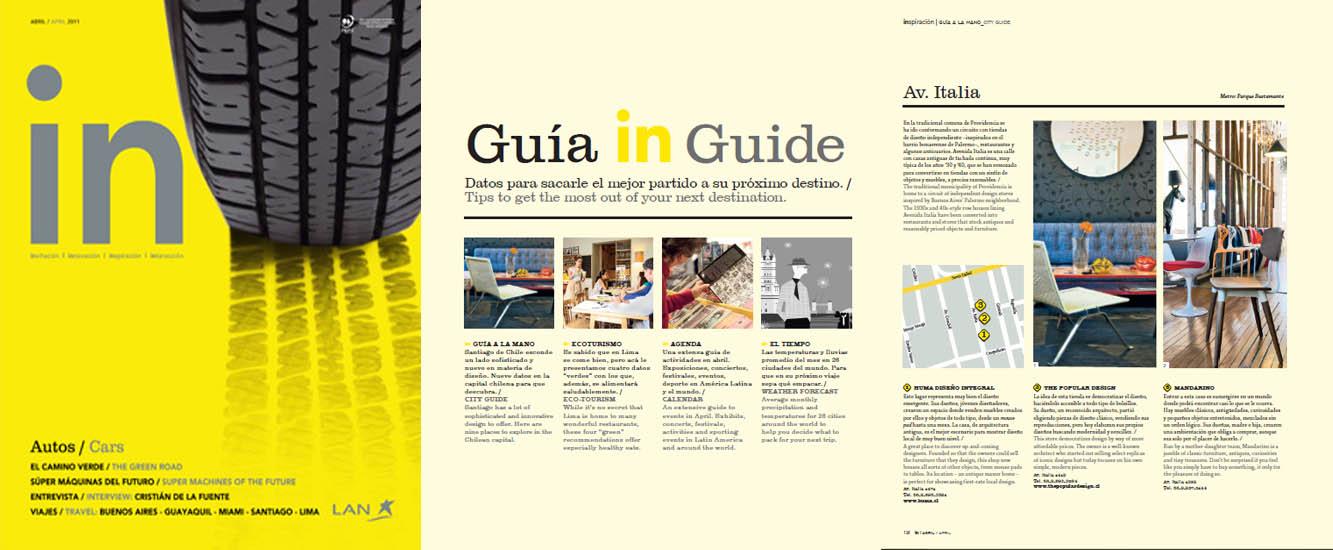 Revista IN Lan abril 2011.jpg