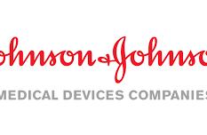 Johnson & Johnson: Een Dividendkoning, ook in Roerige Tijden