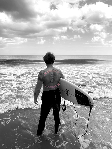 JACTUAL - SURF.png