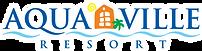 logo aquaville.png