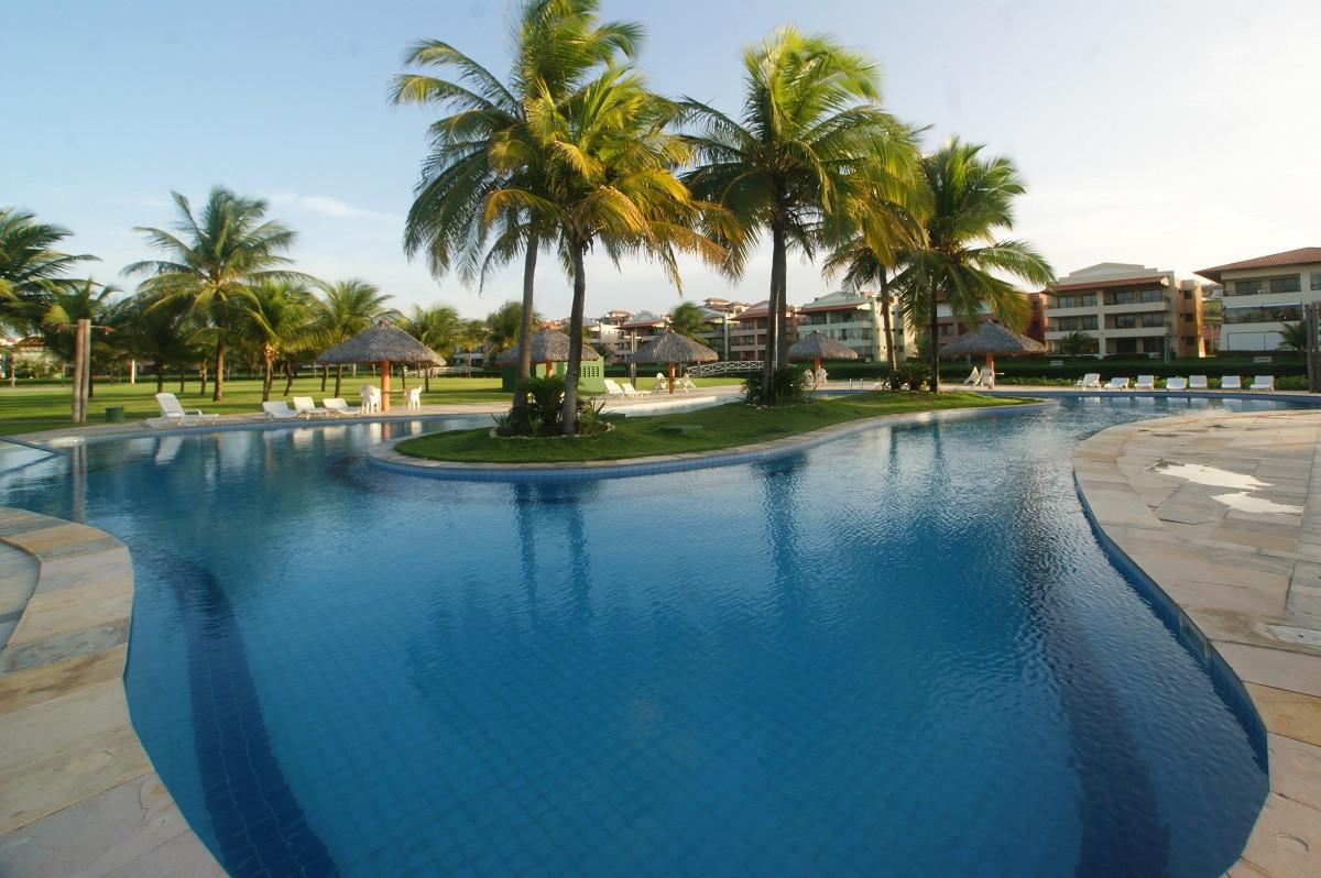 piscina comum.JPG