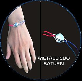 metallicuo_saturn.png