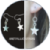 metallic_stars.png