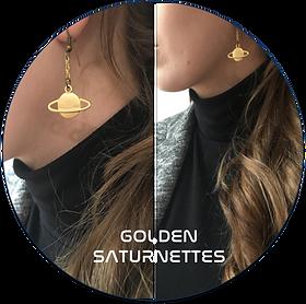 golden_saturnettes.png
