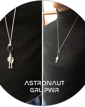 astronaut_grl_pwr.png