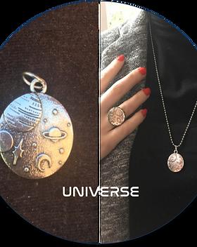 universe.png