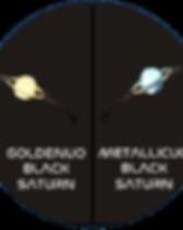 black_saturns.png