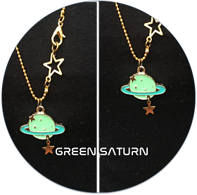 green_saturn.png
