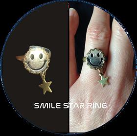 smile_star_ring.png