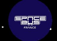 logo-sbf-blanc-fond-bleu-rond.png