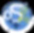 logo-OSU_ParisSud.png