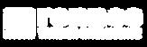 1-logo_rennes_transparent.png