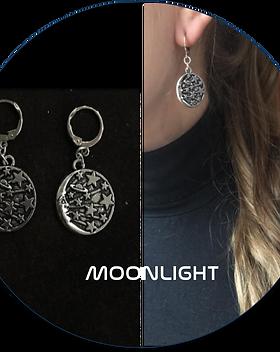 moonlight.png