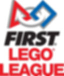 logo-First-lego-league.jpg