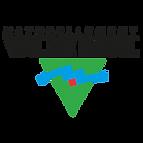 logo_valdereuil.png
