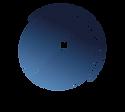 unistellar logo 2.png