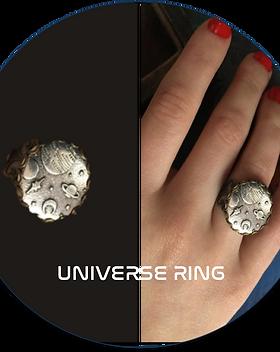 universe_ring.png