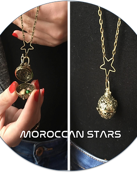 moroccan_stars.png