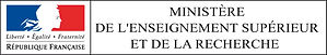 Logo_Ministere-Recherche.jpg