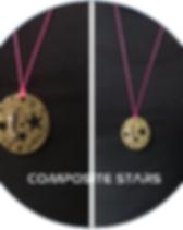 composite_stars.png