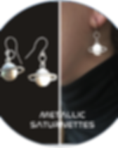 metallic_saturnettes.png