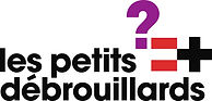 Logo-petitsdebrouillards-paysage.jpg