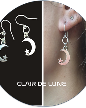 clair_de_lune.png