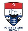 6-Logo_Port-en-Bessin-Huppain.png
