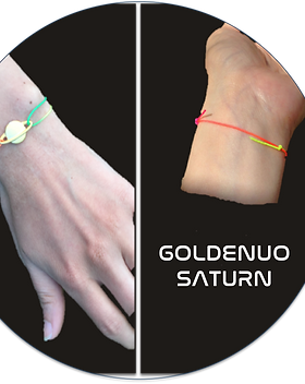 goldenuo_saturn.png
