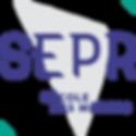 logo-SEPR.png
